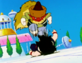 Salt stesp on gohan stomach10