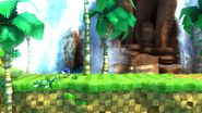 Sonic-Generations-Screenshots-5