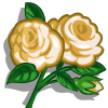 Majestic Roses-icon