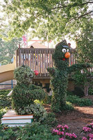 SesamePlaceTopiaries (13)