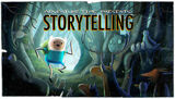 Storytelling