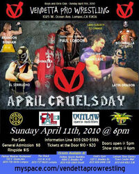 Aprilcruelsday2010flyer
