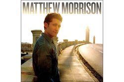 1098899-matthew-morrison-617-409