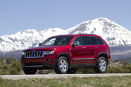 2011-Jeep-Grand-Cherokee-7