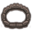 Earthen Ring 64