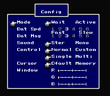 FFIV Config PS