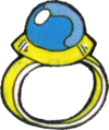 Blue Ring (The Legend of Zelda)