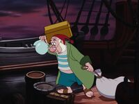 Peterpan-disneyscreencaps-7783