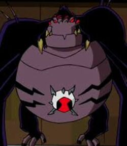 Macaco-Aranha Supremo.jpg