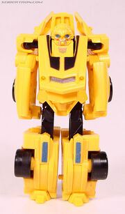 R legendsbumblebee032a