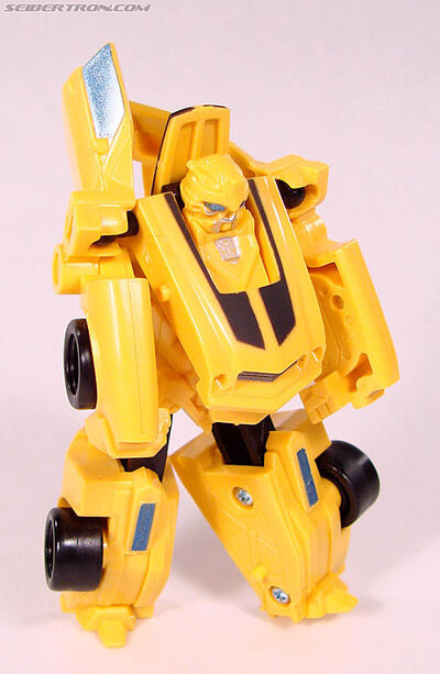R legendsbumblebee049