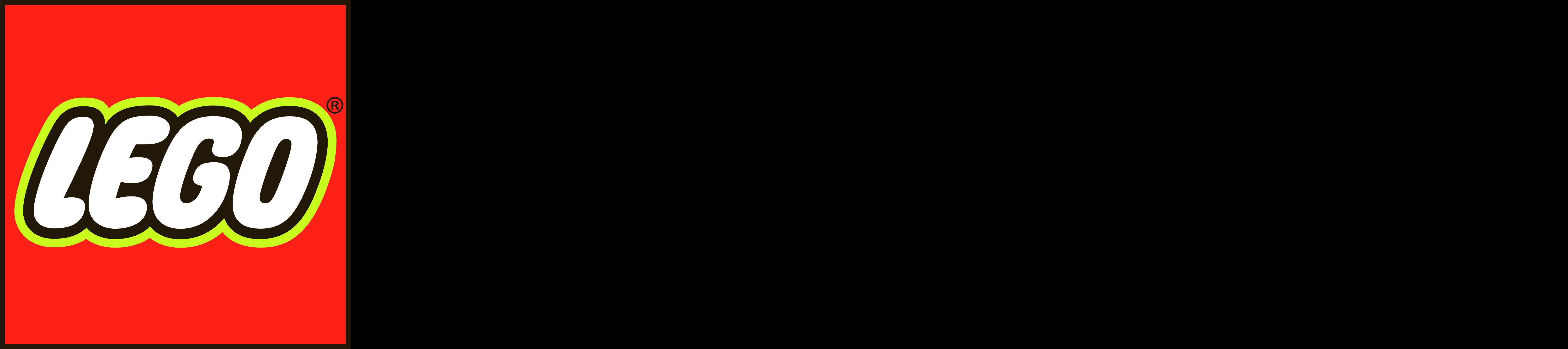 Forum lego ninjago wiki logo tworzenie logo wiki - Lego ninjago logo ...
