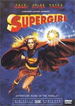 Supergirl2