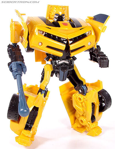 R fabbumblebee061
