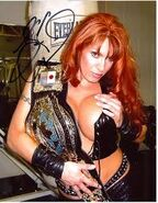 APRILHUNTER