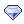 Flying Gem Sprite