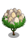 Giant Spring Egg1-icon