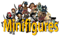 Lego-PiratesMinifgsTEXT