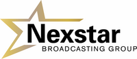 Nexstar logo