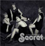 Secret-madonna5