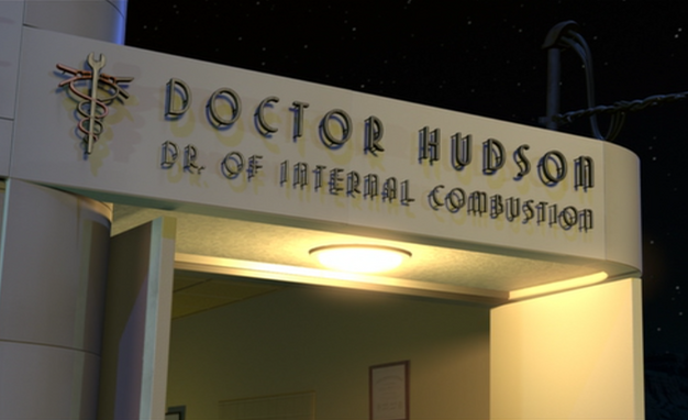 Doctor hudson dr of internal combustion.png