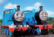 ThomasandEdwardpromo
