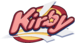 KirbyLogo