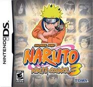 DS-Narutoninjacouncil3