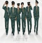 B2st34567