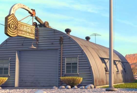 Sarge's surplus hut.png