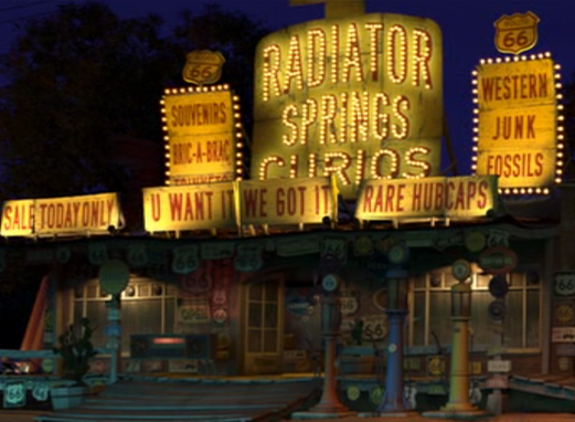 Radiator springs curios.png