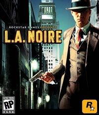 LA-Noire-Final-Box-Art-New-Site-Revealed
