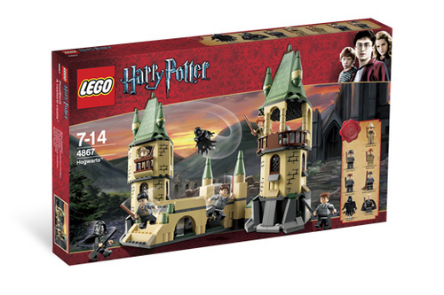 Hogwarts2011box