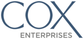 500px-Cox Enterprises logo svg