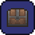 Chest crafting