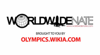 WWN Olympics Wiki