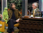 TheTonightShow-JimWithKermit-(1975-03-18)