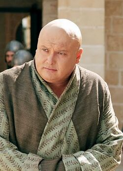 Varys3