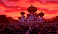 Agrabah.png