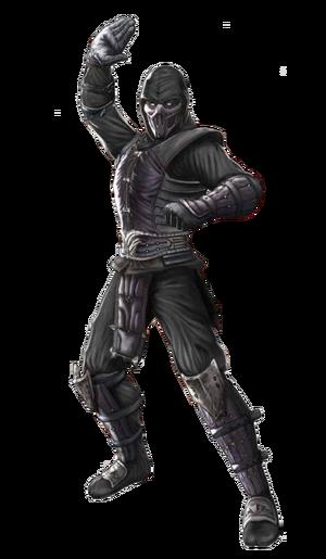 [Iniciación] Mortal Kombat II 300px-Noobrendermk92