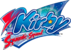 KSQSQ logo