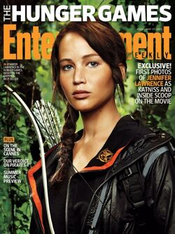 Ew-jennifer-lawrence-hunger-games-cover