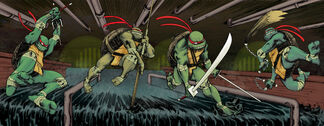 Tmnt-coverspread