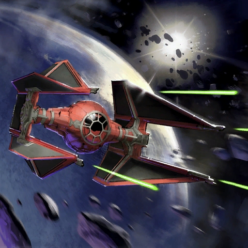 http://images4.wikia.nocookie.net/__cb20110520045348/starwars/images/1/19/ImperialGuardTIE-TCGTSS.jpg