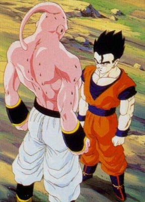 http://images4.wikia.nocookie.net/__cb20110520073525/ultradragonball/images/b/be/Mystic_Gohan_vs_BUU.jpg