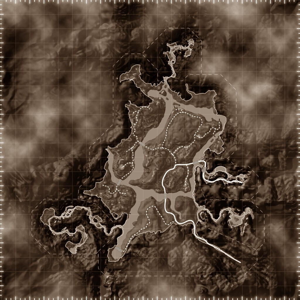 Zion worldmap 01
