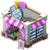 Perfume Shop-icon.png