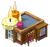 Candle Shop-icon.png