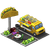 Taco Truck-icon.png