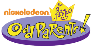FairlyOddParents2